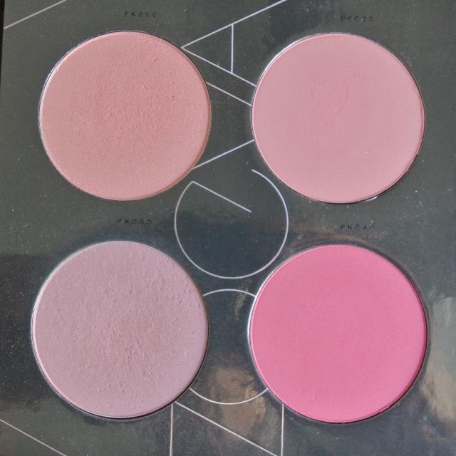 zoeva_spectrum_blush_palette_17