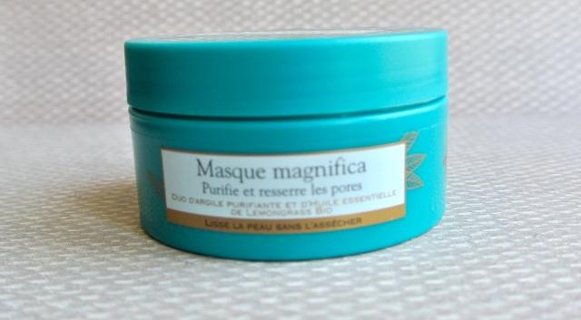 sanoflore_magnifica-3