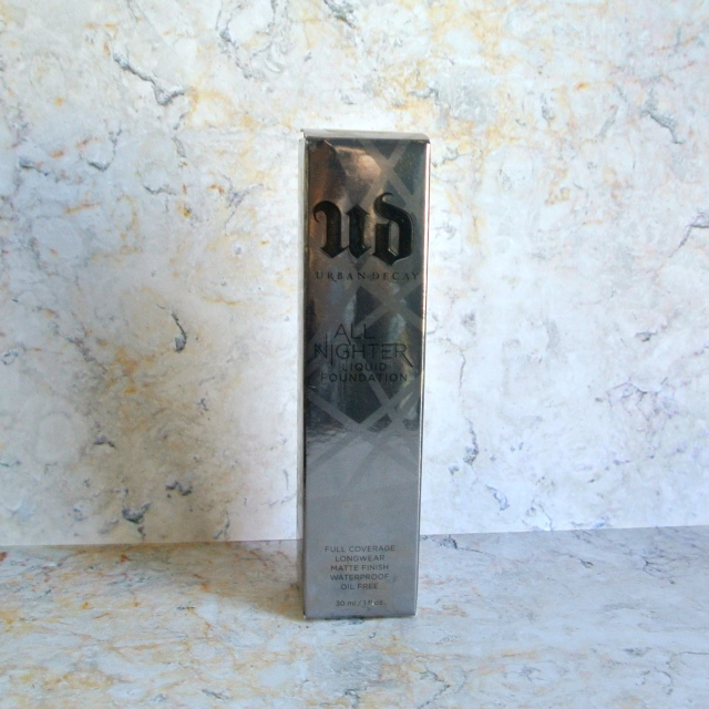 urban_decay_all_nighter_liquid_foundation_2