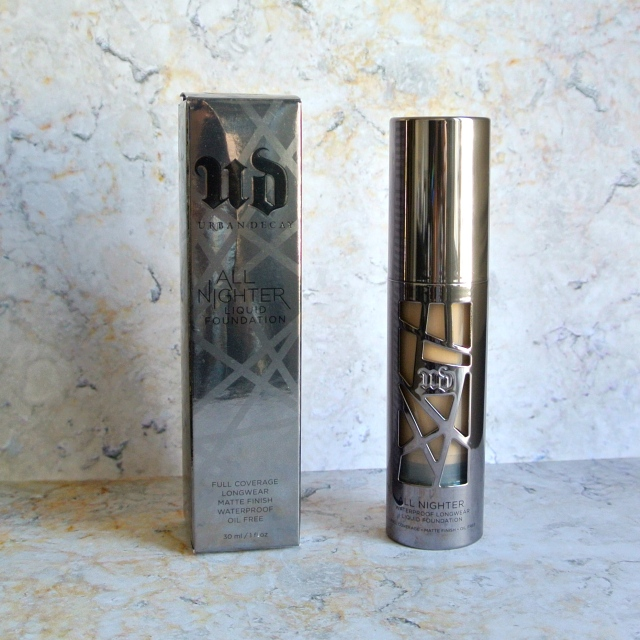 urban_decay_all_nighter_liquid_foundation_3