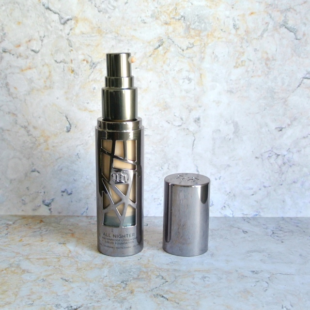 urban_decay_all_nighter_liquid_foundation_5