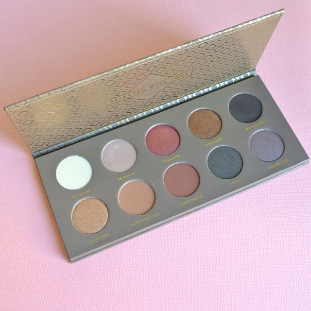 zoeva_cocoa_blend_palette_6
