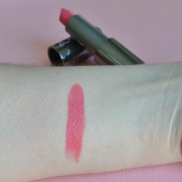 zoeva_luxe_cream_lipstick_18