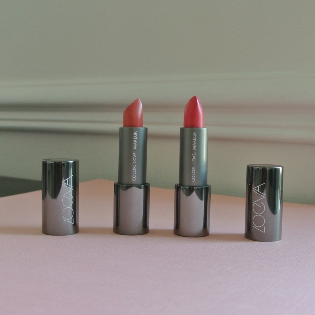 zoeva_luxe_cream_lipstick_5