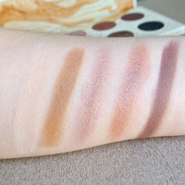 zoeva_naturally_yours_palette12