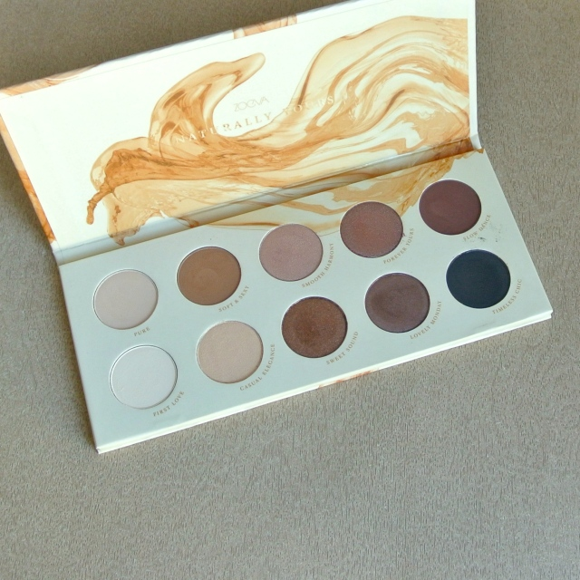 zoeva_naturally_yours_palette7