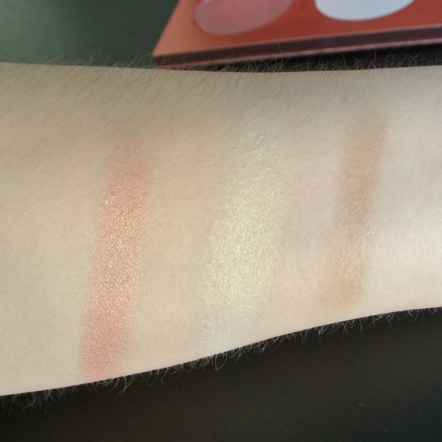 zoeva_rose_golden_palette_13