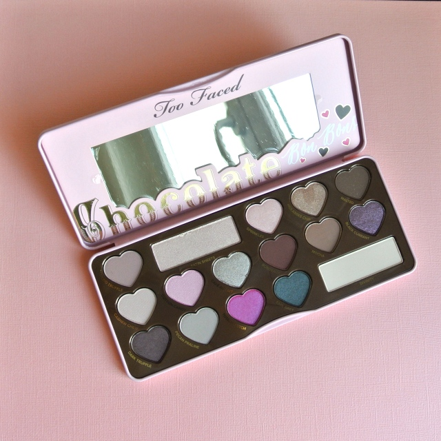 too_faced_chocolate_bonbon_11