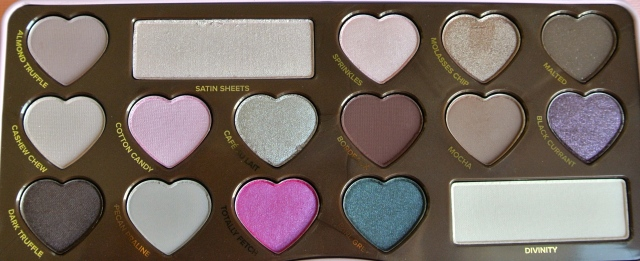 too_faced_chocolate_bonbon_13