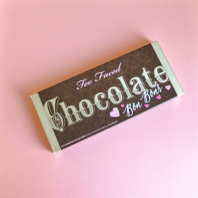 too_faced_chocolate_bonbon_2