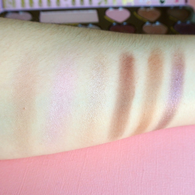 too_faced_chocolate_bonbon_22