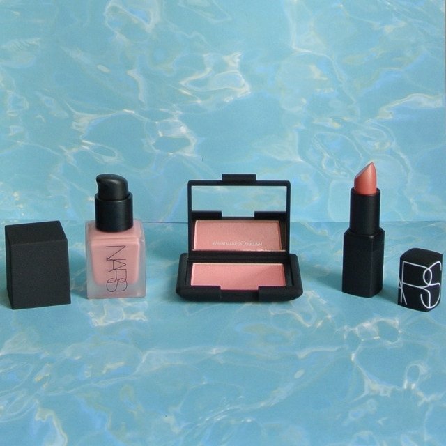 nars_orgams_collection_10