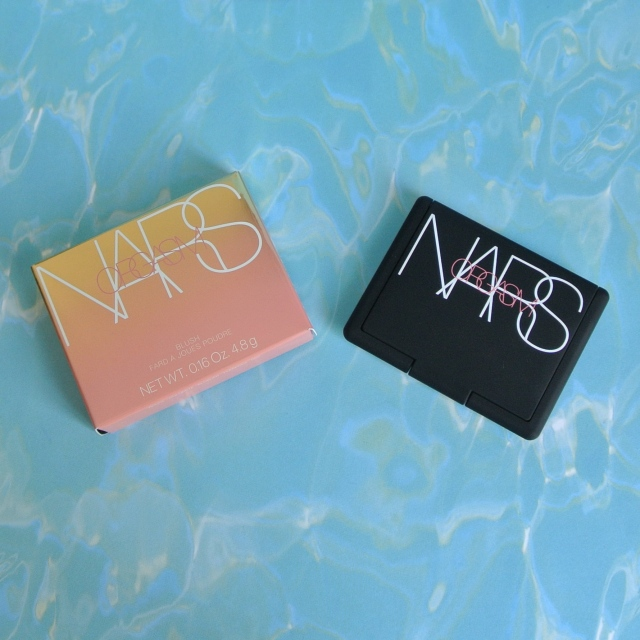 nars_orgams_collection_29