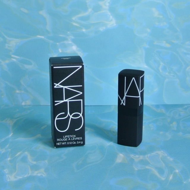 nars_orgams_collection_47