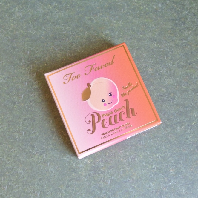 too_faced_papa_dont_peach_1