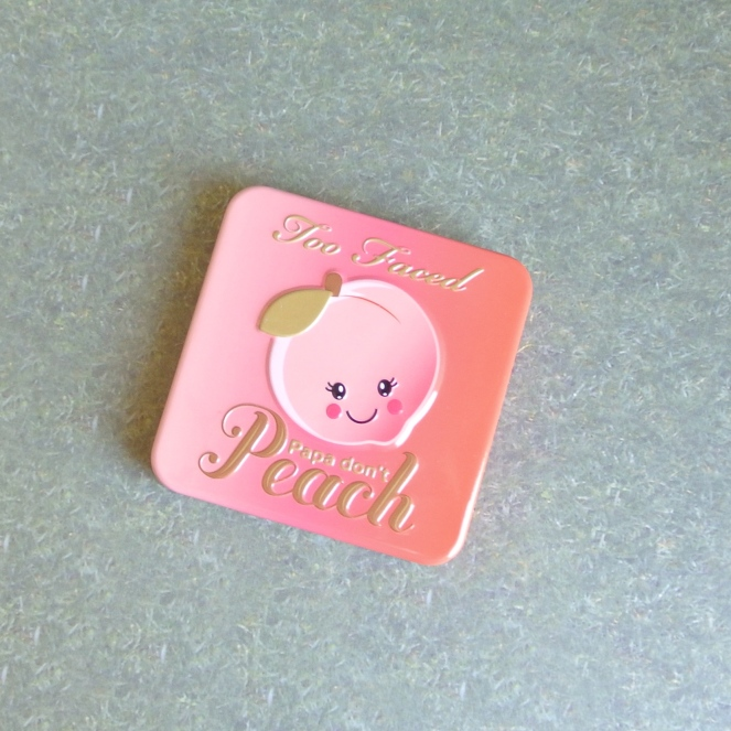 too_faced_papa_dont_peach_4