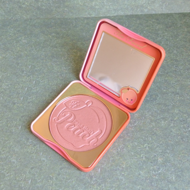 too_faced_papa_dont_peach_6