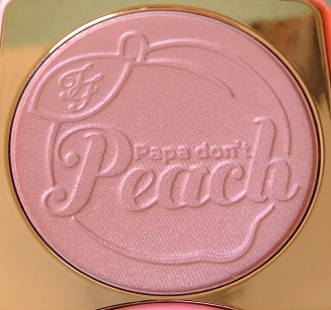 too_faced_papa_dont_peach_9