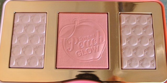too_faced_sweet_peach_glow_kit_8
