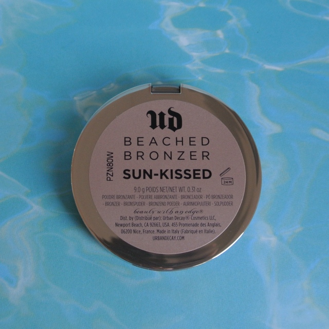 urban_decay_beached_bronzer_8
