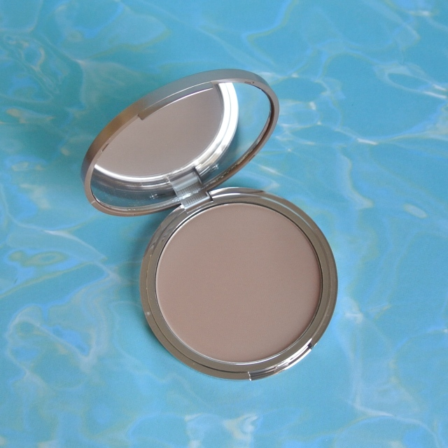 urban_decay_beached_bronzer_9