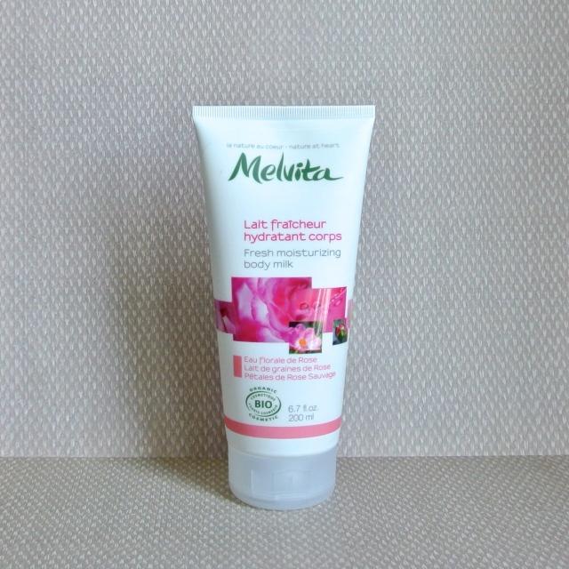 melvita_lait_fraicheur_hydratant_corps_2