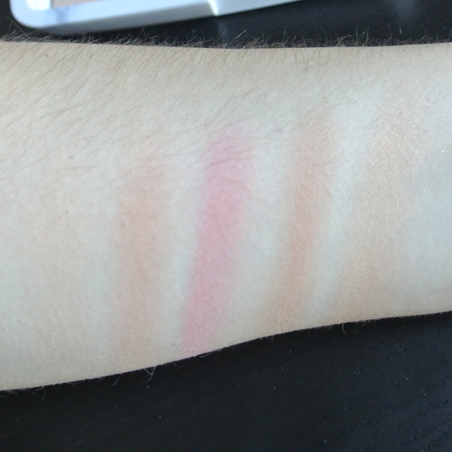 hourglass_ambient_palette_13