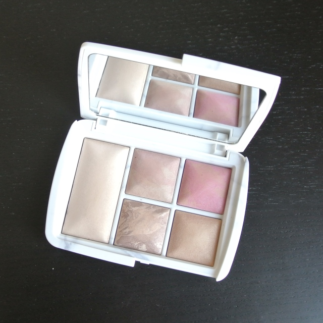 hourglass_ambient_palette_6
