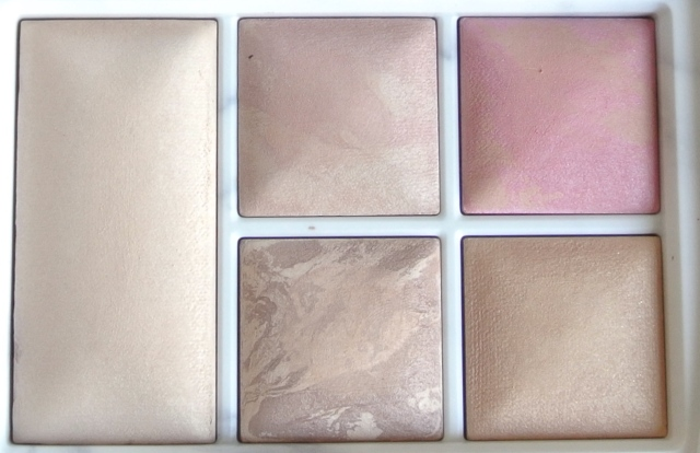 hourglass_ambient_palette_9