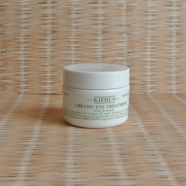 kiehls_creamy_eye_treatment_1