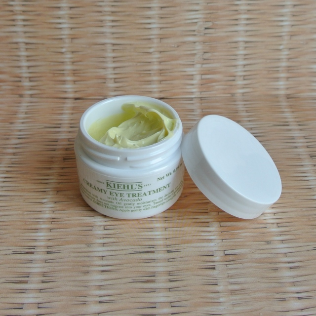 kiehls_creamy_eye_treatment_5