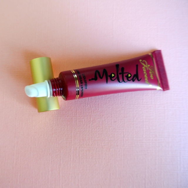 too_faced_melted_vs_melted_matte_8