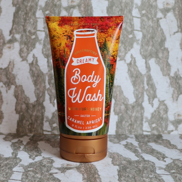 bath_&_body_works_hello_autumn_17