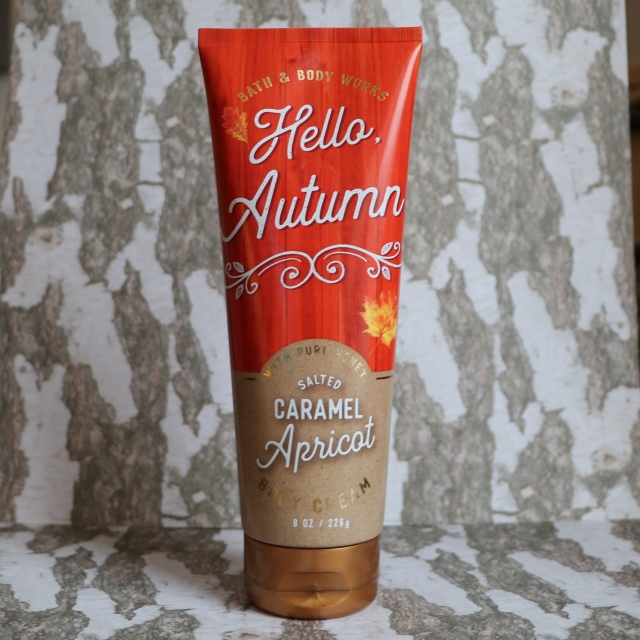 bath_&_body_works_hello_autumn_20