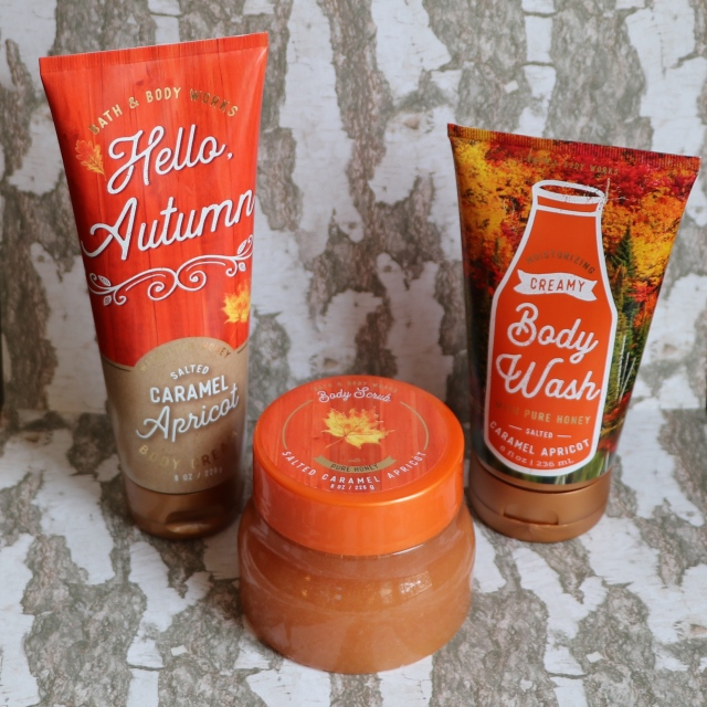 bath_&_body_works_hello_autumn_5