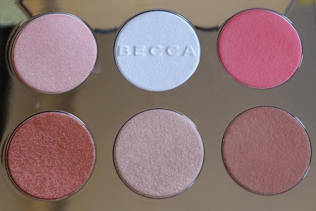 becca_apres_ski_glow_face_palette_16