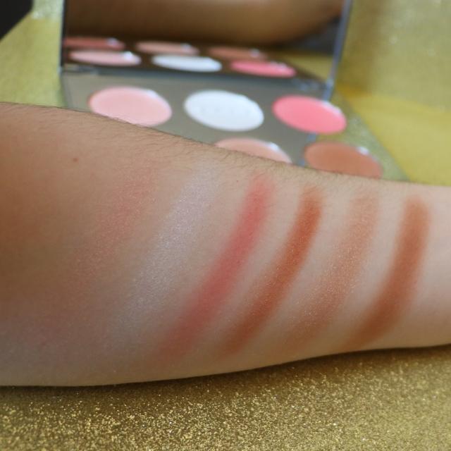becca_apres_ski_glow_face_palette_20
