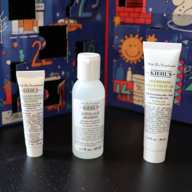 kiehl's_calendrier_avent_2017_14