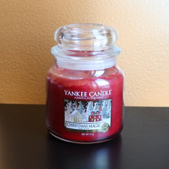 yankee_candle_christmas_magic_2