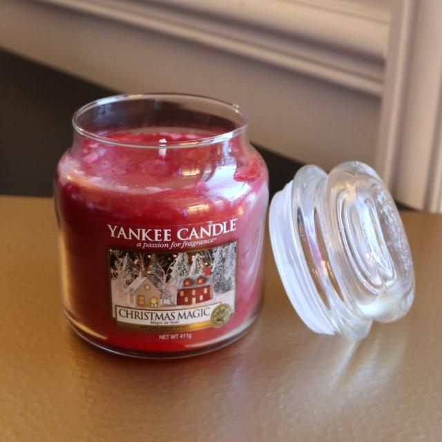 yankee_candle_christmas_magic_6
