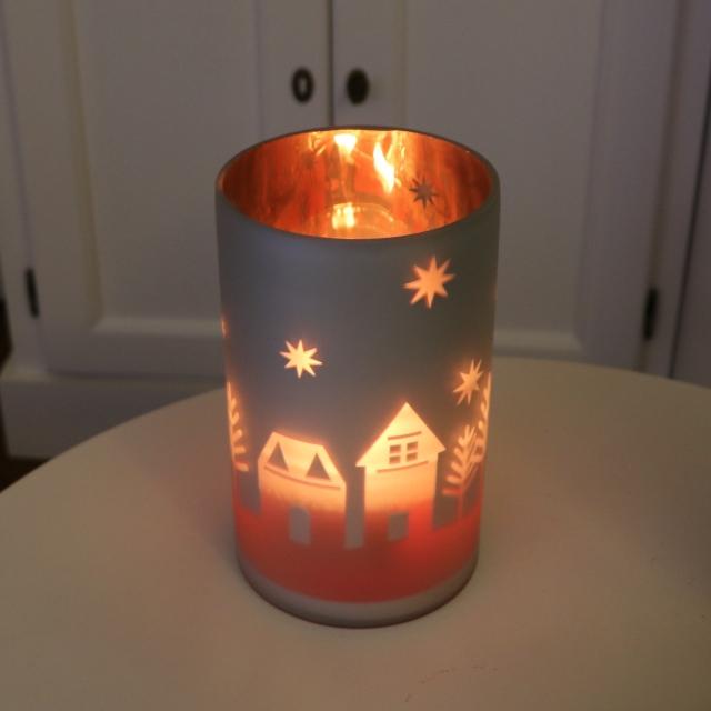 yankee_candle_christmas_magic_8