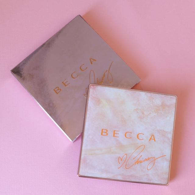 becca_Chrissy_Teigen_face_palette_7