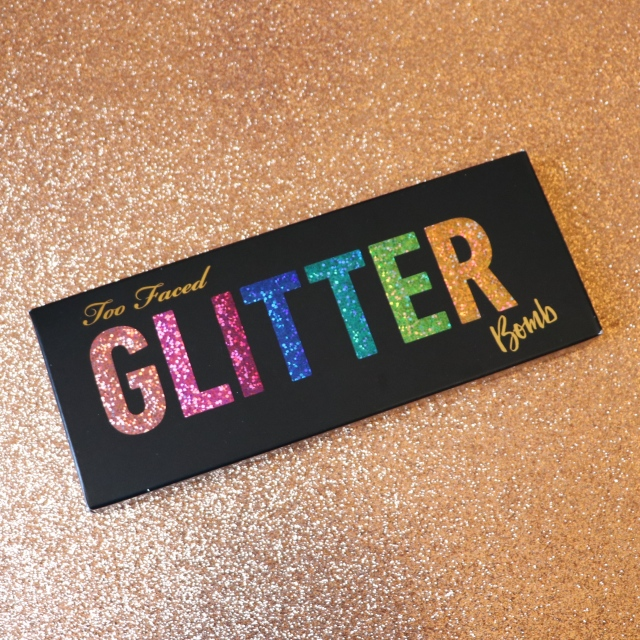 too_faced_glitter_bomb_3