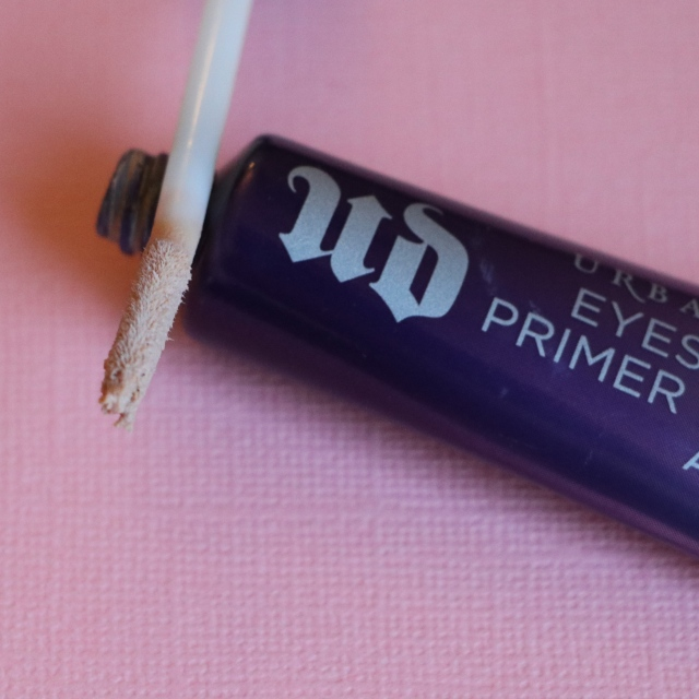 urban_decay_primer_potion_9