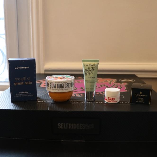 selfridges_beauty_lovers_selection_box_11