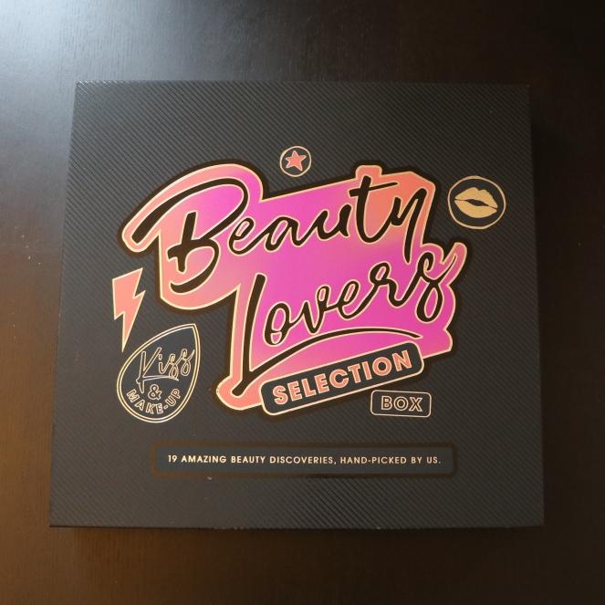 selfridges_beauty_lovers_selection_box_3