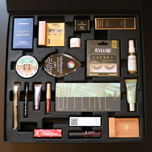selfridges_beauty_lovers_selection_box_7